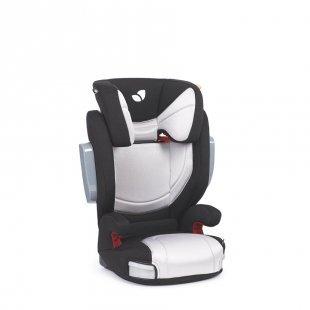 Joie Kindersitz Trillo LX Cyberspace