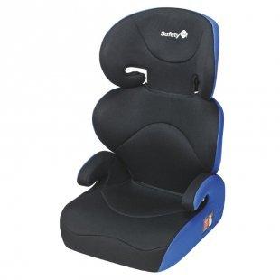 Safety 1st Kindersitz Road Safe Plain Blue