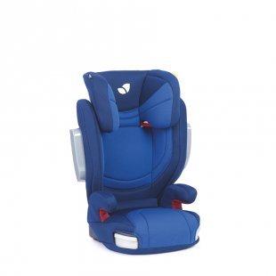 Joie Kindersitz Trillo LX Calypso