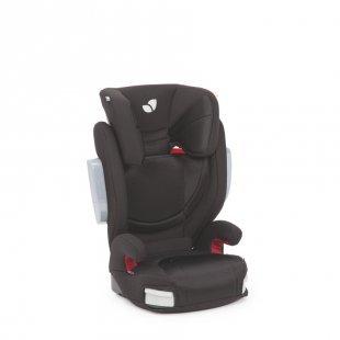 Joie Kindersitz Trillo LX Inkwell