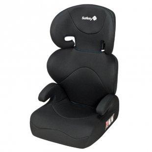 Safety 1st Kindersitz Road Safe Full Black