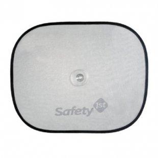 Safety 1st Sonnenblende Twist´n´Fix - schwarz