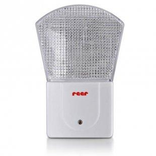 REER LED-Nachtlicht (5060W)