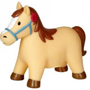 COPPENRATH Nachtlicht Pony Mein kleiner Ponyhof
