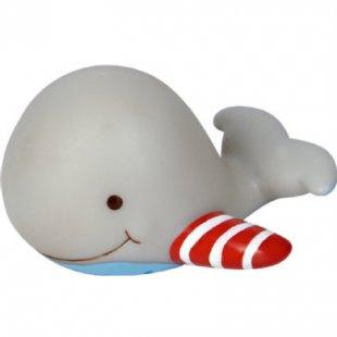 Coppenrath Spritztiere Seepferdchen und Wal - BabyGlück