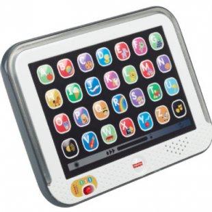 Fisher-Price® Lernspaß Tablet
