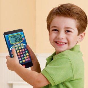vtech ® Smart Kids Tablet