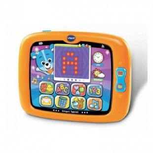 vtech ® Smart Tablet