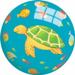 Coppenrath Garden Kids/Wasserspaß Spielball - blau