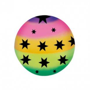 Lena ® Softball Sterne, 7 cm