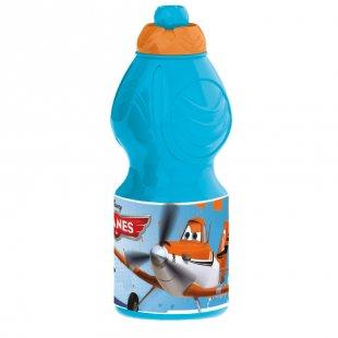 P:OS Trinkflasche - Disney Planes