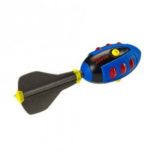 REVELL Play ´N´ Action - Outdoor Game Fast Arrow