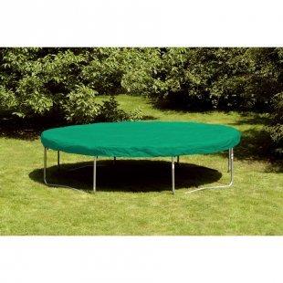 HUDORA Regenschutz für Trampolin 480 cm 65023