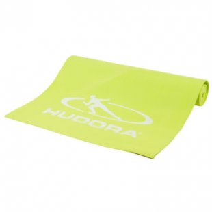 Hudora ® Yogamatte