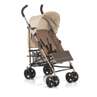 be cool Buggy Chic Camel