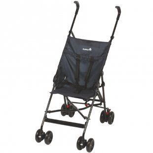 Safety 1st Buggy Peps Full Blue