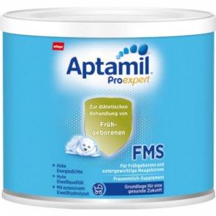 Aptamil Proexpert FMS 200 g