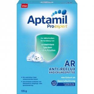 Aptamil Proexpert AR Anti-Reflux Andickungsmittel 135g