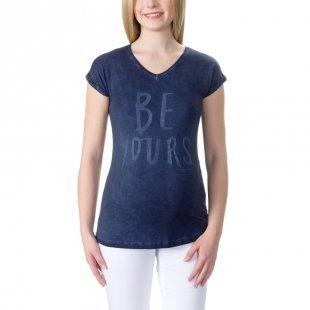 BELLYBUTTON Umstands T-Shirt SARAH