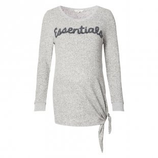 noppies Pullover Gennifer