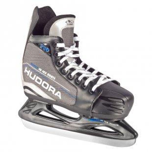HUDORA® Hockey Schlittschuh Gr. 32-35