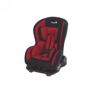 Safety 1st Kindersitz Sweet Safe Gr.0+/1 Full Red - rot