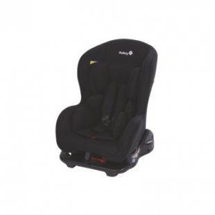 Safety 1st Kindersitz Sweet Safe Gr.0+/1 Full Black - schwarz