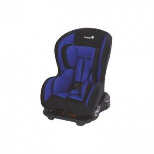 Safety 1st Kindersitz Sweet Safe Gr.0+/1 Plain Blue - blau