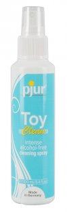 """Reinigungsspray """"Toy Clean´´, geruchsneutral"""