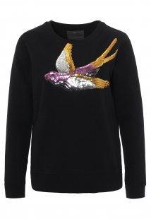 Sweatshirt BIRDY