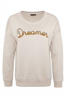 Sweatshirt Dreamer