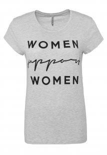 Print T-Shirt ALYSA