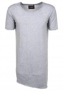 Long Shirt MAILO