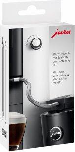 Milchschlauch HP1 Zubehör für Kaffee-Vollautomat