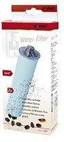 Wasserfilter-Patrone f. Vollautomat Zubehör für Kaffee-Vollautomat