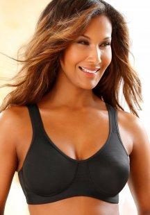 Viania Wellness-Sport-BH