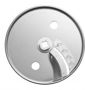 5KFP15FFD Scheibe für 12mm Pommes Küchenmaschinen-Zubehör