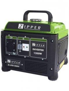 Stromerzeuger »ZI-STE1200IV«