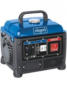 Stromerzeuger »SG1200«, 2,85 PS