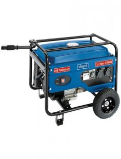 Stromerzeuger »SG3100«, 6,5 PS