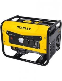 Stromgenerator »SG 2400 Basic«