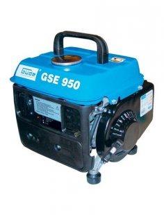Stromerzeuger »GSE 950«