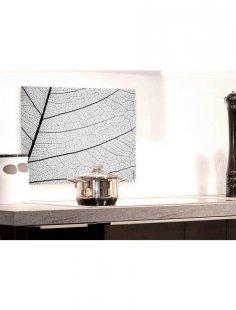 Küchenrückwand »pop«, Struktur, 59x41 cm