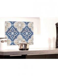 Küchenrückwand »pop«, Luis, 59x41 cm