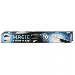 Kosmos - Magic Zauberstab