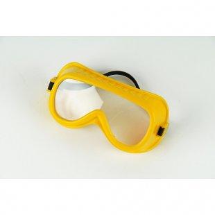 BOSCH - Arbeitsbrille