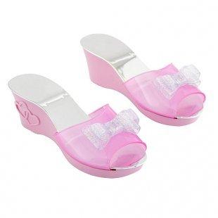 Dream Dazzlers - Elegante Schuhe, sortiert