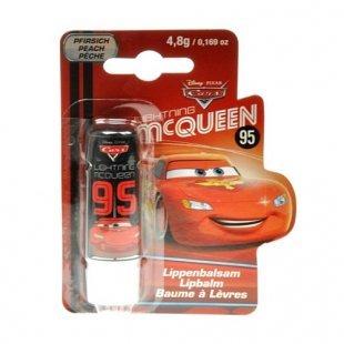 Disney Cars - Lippenpflegestift 4,8g, sortiert