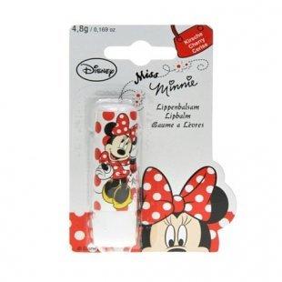 Minnie Mouse - Lippenpflegestift 4,8g, sortiert