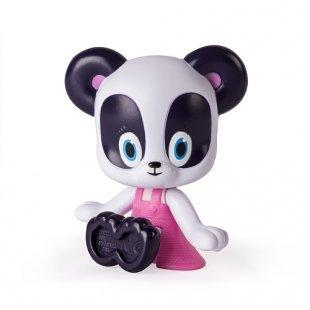 Noddy - Figur Mi-Mi